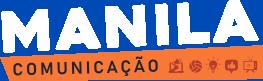 Manila Comunicação